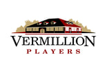 Vermillion Players